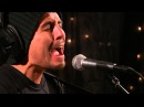 Low Roar - Easy Way Out (Live on KEXP)