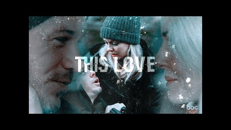 ● This Love | Neal Emma [5x12]