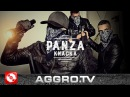 AK AUSSERKONTROLLE PANZAKNACKA OFFICIAL HD VERSION AGGROTV