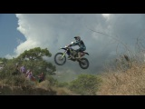 Enduro Race in Turkey - Red Bull Sea to Sky 2012 - Day 1