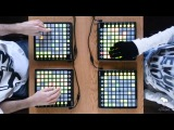Daft Punk - One More Time (PRA2 vs Solar Shock Remix)