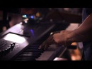 Snarky Puppy - Lingus We Like It Here