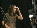 Pearl Jam - Keep On Rockin' In The Free World (Live At Pinkpop)