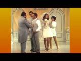 1969.11.02.Fifth Dimension - Wedding Bell BluesUSA