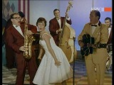 Bill Haley &amp The Comets - Vive Le Rock'n Roll