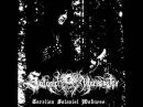 Satanic Warmaster - Carelian Satanist Madness (Full Album)