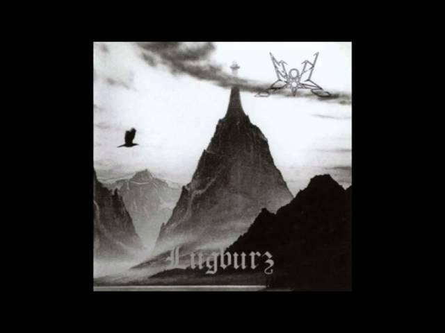 Summoning - Lugburz (Full album)