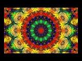 Instrumental Psychedelic Rock