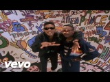 DJ Jazzy Jeff &amp The Fresh Prince - Girls Ain't Nothing But Trouble