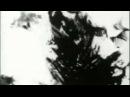 Electric Wizard - Doom-Mantia