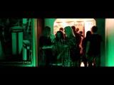 Andy Rey &amp Dj 911 - Танцуй
