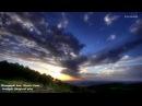 Moonnight feat. MarGo Lane - Sunlight ( Original mix )