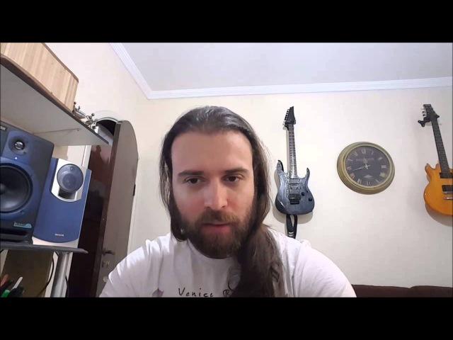 Karl Marx - O anticristo » Freewka.com - Смотреть онлайн в хорощем качестве