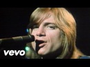 The Moody Blues - Im Just A Singer In A Rock And Roll Band