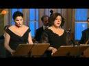 Stabat Mater - Quando corpus morietur-Amen - G. B. Pergolesi