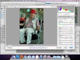 How to Sharpen Blurry Photos in Photoshop\\jh
