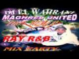 Sihem feat Kader mignon & King MC _GHADI GHADI remix 2016 dj el wahrani