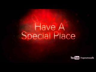Промо Дневники вампира (The Vampire Diaries) 7 сезон 11 серия