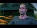 Ведьмак 3 Дикая Охота Хаттори Хаттори Ханзо мастер-оружейник из Убить Билла