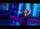 Аида Николайчук - Высоко только песня Full HD