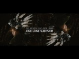 Tim Aminov feat. Pete Josef  One Lone Survivor  Official Music Video