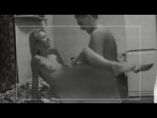 Секс в передаче брачное чтиво