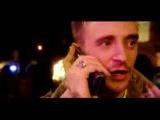 Rawhill cru - Mo Fire (Bad Company UK Remix)