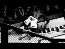 MMA UFC KO Highlight Maino Remember My Name
