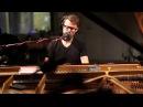 Son Lux: 'Pyre,' Live On Soundcheck