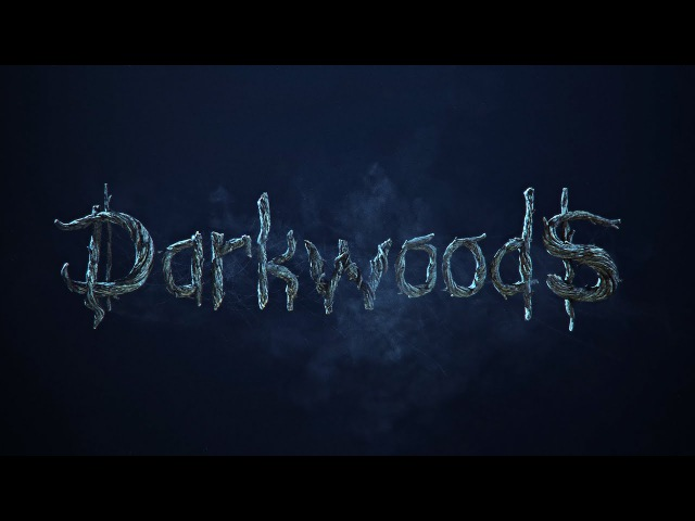 Plarium Darkwoods Party Teaser