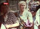 Документальный фильм про Чернобыль.Хроника трудных недель 1986.