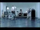 The Subways - Oh Yeah - Official Video