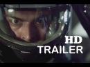 Прирожденный гонщик 2 / Трейлер (2014) HD ghbhjltyysq ujyobr 2 / nhtqkth (2014) hd