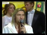 Пётр Елфимов - Музыка Рассвета (2016) - муз. П. Елфимов - сл. А. Эленевич.