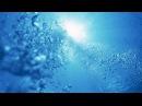 Вода - Источник Жизни. 1 серия. Великая Тайна Воды