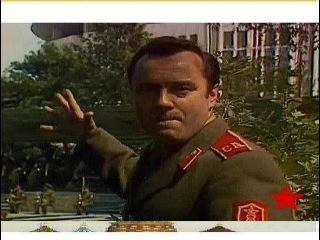 ВладиславКоннов - Пехота есть пехота (1982 г.)