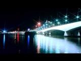 Sundriver - City Lights (Daniel Kandi Remix) HQ