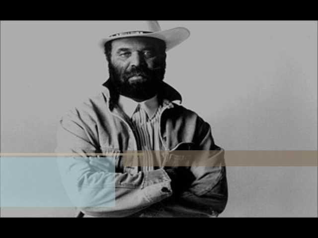 Otis Taylor Nasty Letter