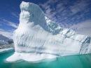 С точки зрения науки Эпоха таяния ледников Документальные фильмы National Geographic HD