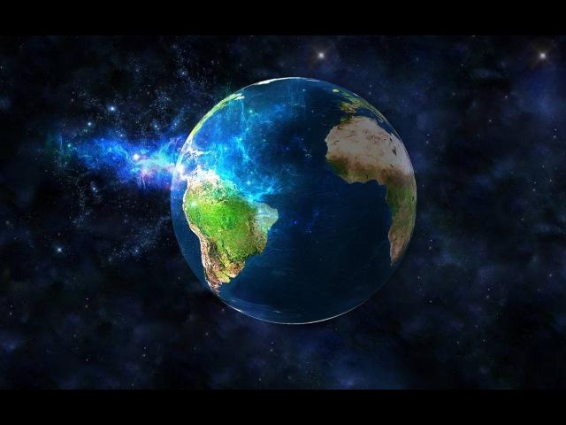 С точки зрения науки: В недрах Земли.