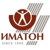 Иматон - повышение квалификации психологов