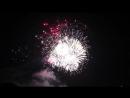 кострома день города 2015 (4) [720p]