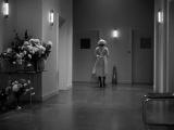 (Lovecraftien) Quatermass - 1955 - Le Monstre_ The Quatermass Xperiment - Val Guest - vostfr