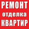 Ρoman Γerasimov
