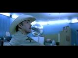 «Три могилы»  2005  Режиссер: Томми Ли Джонс   драма, криминал, вестерн, детектив