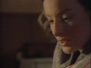 Дочери Калеба_ Бланш (1993) 2 серия из 11