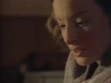 Дочери Калеба_ Бланш 1993 2 серия из 11
