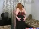 Присунул пухленькой, bbw, русское порно, big tits fat ass, russian porn chubby sex, plump, milf(Инцест со зрелыми мамочками 18+)