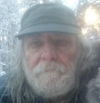 Сергей Масалович