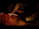 Casey.Jones.L2.2011.DVDRip